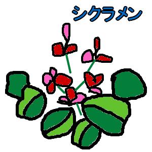 Cocolog_oekaki_2019_01_03_19_37